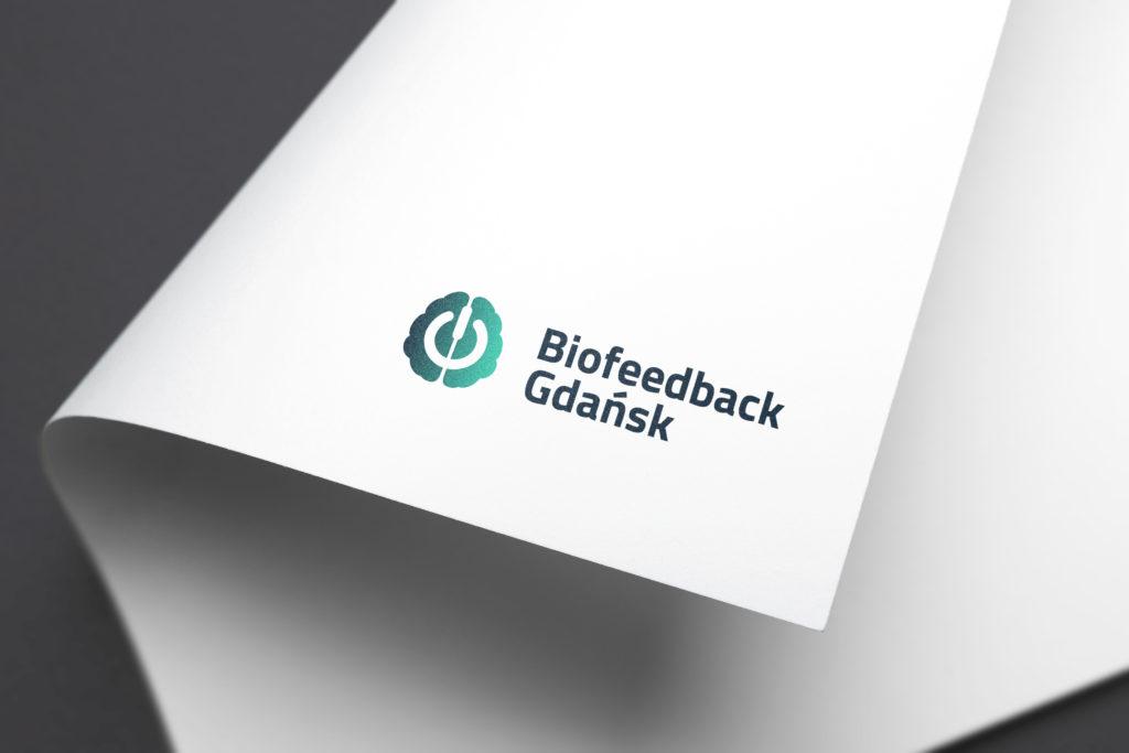EEG Biofeedback Gdańsk