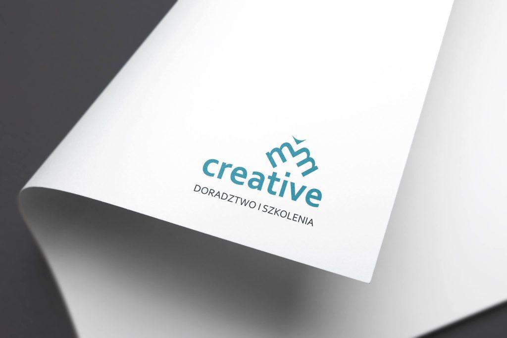 MM Creative