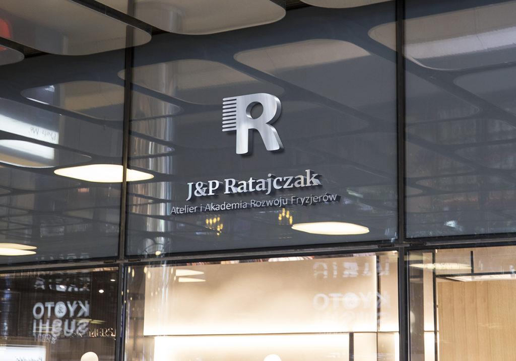J&P Ratajczak