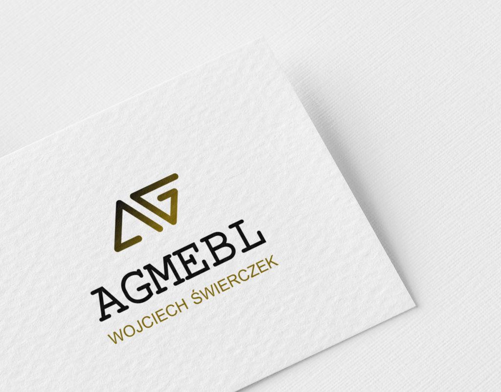 AGmebl