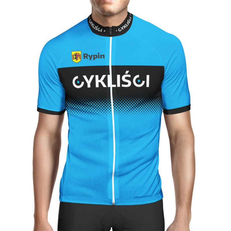 Koszulka_cykliści