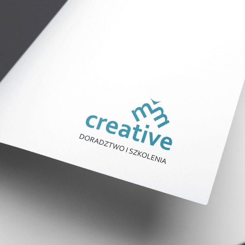 mmcreative_logo_wizualizacja